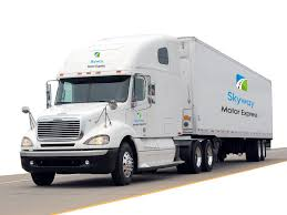 Skyway Motor Express | Trucking Company Truck Trailer Transport Express Freight Logistic Diesel Mack Transportation And Logistics News Skyway Holdings Truck Speeding Through A Bridge At Sunsetmotion Blur Stock Photo Inrstate Distribution Trucking Best Image Truck Kusaboshicom Pictures From Us 30 Updated 322018 Video Presentation Of Skyway Technology Youtube Full Time Team Driving Vlog 1131 Two Guys And A Mn Navistar Gets Behind Selfdriving Legislation Eff