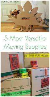 Top 5 Versatile Moving Supplies | U-Haul And Self Storage ... How To Drive A Hugeass Moving Truck Across Eight States Without The Top 10 Truck Rental Options In Toronto Uhaul Auto Transport Rental Guide To Housemover Van Hire Rentals Ie Spending On Moving Can Be A Viable Choice By Crane Enterprise Cargo And Pickup 10ft 15 U Haul Video Review Box Rent Pods Youtube Budget Canada