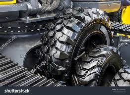 Newshiny Tires Trucks Stock Photo (Edit Now) 655498066 - Shutterstock Light Truck Tires High Quality Lt Mt Inc Top 10 Cheap Mud For Trucks 2018 Reviews Tips China Manufacturers And Choosing The Best Wintersnow Tire Consumer Reports Rims And Wheels Sale Spoke Car Gt Radial Custom Wheel Packages Chrome Desnation For Firestone Closeup Cars Isolated On Stock Photo Edit Now Types Of Wild Country Tires Pinterest Tired Wikipedia Preparation Are Your Up To The Task
