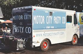 Motor City Pasty Company – The Pasty Guy 50 Food Truck Owners Speak Out What I Wish Id Known Before 4 Traits Of A Successful Owner Truckalicious Oto Taco Famous 5 Outsidethebox Ideas For Employee Appreciation Day Need New Trucks Eatbellevuecom Menu California Wrap Runner Columbus Culinary Cnection Explore Party Catering With Festival Stock Photos Images Rsvp Got Paella Cas First Paella Salty Ahorse Catering Unit On Seaford Beach Serving Very Tasty Snacks Food Truck Living Outside The Box