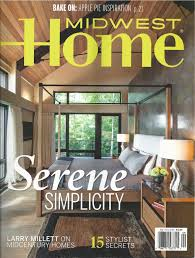 100 Home Design Publications JG Interior Press And Awards