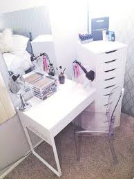 Micke Desk With Integrated Storage White Pink by Best 25 Micke Desk Ikea Ideas On Pinterest Desks Ikea Study