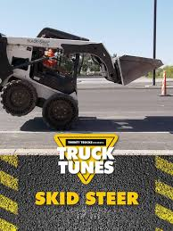 Amazon.com: Skid Steer - Truck Tunes For Kids: Jim Gardner: Amazon ... How To Choose The Right Size Moving Truck Rental Insider Best Tundra Tires Unique Twenty Toyota Trucks 2015 Car Palestinian Ministry Of Health During Moving Convoy Twenty Trucks Dump Equipment For Sale Equipmenttradercom Trailering Newbies Which Pickup Can Tow My Trailer Or The 20 Bestselling Vehicles In Canada So Far 2017 Driving Meal Deal Service Tables Strives Stoke Charitable Giving Years Cacola Christmas Truck Amazoncom Tunes 3 Robert Gardner James And Geurts Bv Over Experience Purchase Sales Stopped Grand Ave Forcement Op News Events