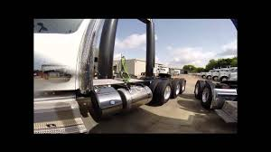Rush Truck Center, Sealy TX/New & Pre-Owned Truck Sales - YouTube