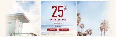 Wayfair Coupon Code 20 Off Any Order Big States Missing Out On Online Sales Taxes For The Holidays Huffpost 6pm Coupon Promo Codes August 2019 Findercom Category Cadian Discount Coupons Canada Freebies Birch Lane Code Bedroom Fniture Discounts Promo Code Wayfair 2016 Hp 72hour Flash Sale Up To 61 Off Coupons Wayfair 10 Off Coupon Moving Dc Julie Swift Factory Direct Craft Weekend Screencastify