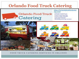 PPT - Food Truck Catering In Orlando For Events Of All Sizes ... Topclass Jamaican Grill Orlando Food Trucks Roaming Hunger Hard Rock Cafe Truck Artwork By Cj Hughes Custchalkcom Foodtruck Venue La Cart Opens Near Dtown Los Angeles Ice Twister Cream Breakfast Socials Is Taste Of Oviedo Wars Set For Seminole County This Philly Cnection Christens Prestige As An Exclusive Hawaiian Franchise Kona Dog Opportunity Truck Wrap Designed Printed And Installed Technosigns In Community Google Sanford Fl Bazaar Mission Kitchen Florida Happycow Food Trucks Tasty Chomps Blog