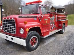1971 Ford 900 Firetruck (boyer) I See Your 1929 Boyer And Raise You My Departments 1964 Broadway Ford Green Bay New Used Dealership Container Services Online About Ramtrucks On Twitter The 2019 Ram 1500 Limited Is The Most Bayer Truck Equipment Custom Bodies Boxes Beds Christens Fleet Of Natural Gas Vehicles Inc Chevrolet Lindsay Dealership In On Auto Care Motor Co Hours Directions Trucks Rogers Mn Fire Stock Photos Images Alamy Old Fure Truck 1 4 Originals That Department Competitors Revenue Employees Owler Company Profile