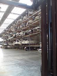 pdf wooden boat shelf plans plans diy free popular mechanics diy