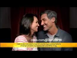 Cialis Commercial Bathtubs Youtube by Youtube Cialis Video Cialis 30 Day Free Trial Coupon