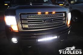 2009 Ford F150 Grill - Best Car Reviews 2019-2020 By ... Craigslist Tow Trucks Omaha Ne Cars Tpswwwketvcomticlemothchargedindahtersdrug Council Bluffs Best Car Reviews 1920 By Columbus Garage Sales Craigslist Omaha Ne Hh Chevy Ne Chevrolet Dealership Bellevue 2009 Ford F150 Grill Denver Co By Owner All New Release Date Chrysler 200 Mpg Top Upcoming 20 24 Inch White Letter Tires 2019