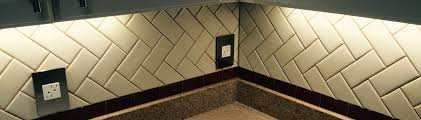 tile with style cary nc us 27519