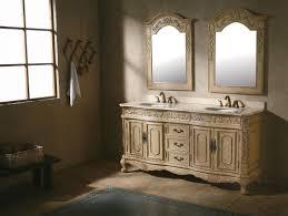 Beige Bathroom Design Ideas by Bathroom Design And Decoration Using Soft Light Gray Beige