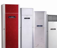 Air Conditioning Units Floor Standing by Floor Ceiling Ac Source Quality Floor Ceiling Ac From Global Floor