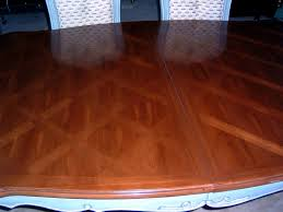 Thomasville Dining Room Chairs Discontinued by Grinstead Online Garage Sale Sold 750 Thomasville Camille