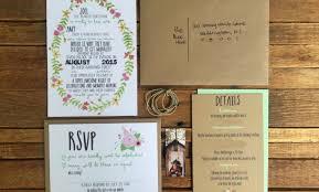 Full Size Of Stickerart Deco Wedding Invitations Stunning Invitation Labels Art