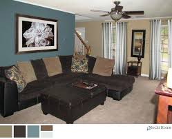Dark Teal Living Room Decor by Dark Teal Living Room Decor Bedroom Dazzling Cheap Stores Brown