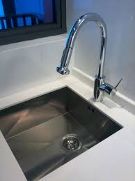 Clogged Drain Home Remedy Kitchen by Bathroom Sink Amazing Home Remedies For Clogged Sink Drain Pipe