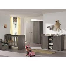 chambre bébé compléte promo chambre à coucher complète pour bébé ccb 003 chez