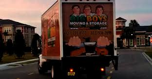 Moving Company Tampa FL Big Boys Specializes In Local Moves Box Moving Truck Rental Lewis Motor Sales Leasing Lift Trucks Used Storage Units At 40 Congress St Springfield Life 280 Long Distance Services From Haynes Van Rv Outlet Rentals Mesa Arizona Specials Contrail Transport Intertionale Spedition Container Commercial Fancing Volvo Hino Mack Indiana Enterprise Cargo And Pickup Free Trailer Move In Mintselfstoragecom Winnipeg Self Storagemoving Supplies