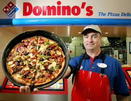 The Secrets Only Domino's Best Customers Know