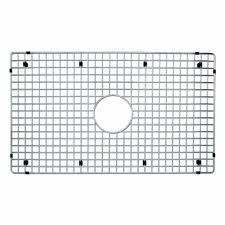 blanco stainless steel sink grid fits precision and precision 10