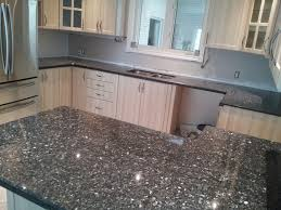 Menards Kitchen Sink Stopper by 100 Reviews On Kitchen Sinks Bathroom Choose Your Favorite