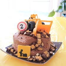 Thud Turns Two And There's Lots Of TRUCKS - The Thud Dump Truck Cstruction Birthday Cake Cakecentralcom 3d Cake By Cakesburgh Brandi Hugar Cakesdecor Behance Dsc_8820jpg Tonka Pan Zone For 2 Year Old 3 Little Things Chocolate Buttercreamwho Knew Sweet And Lovely Crafts I Dig Being Cstruction Truck Birthday Party Invitations Ideas Amazing Gorgeous Inspiration Optimus Prime Process