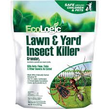 EcoLogic 10 Lb. Lawn And Yard Insect Killer Granular-HG-75005-1 ... Cutter Natural Fl Oz Ready To Spray Concentrate Bug Control Images Adams Plus Flea Tick Yard 32oz Spray Chewycom 32 Fl Oz Backyard Sprayhg61067 Outdoor Fogger Picture On Mosquito Repellent Lantern At Pics Lawn Insect Pest The Home Depot Terrific Essential Oils Archives Frugal Coupon Living How To Keep Mosquitoes And Ticks Away Consumer Reports 16 Foggerhg957044