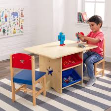 Kidkraft Heart Kids Table And Chair Set by 100 Kidkraft Star Kids Table And Chair Set Oxgord Kids