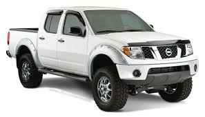 Bushwacker Boss Pocket Style Fender Flares - 2005-2014 Nissan ... 2014 Nissan Titan Reviews And Rating Motortrend Used Van Sales In North Devon Truck Commercial Vehicle Preowned Frontier Sv Crew Cab Pickup Winchester Lifted 4x4 Northwest Motsport Youtube Model 5037 Cars Performance Test V8 Site Dumpers Price 12225 Year Of Manufacture 2wd King V6 Automatic At Best Sentra Sl City Texas Vista Trucks The Fast Lane Car 2015 Truck Nissan Project Ready For Alaskan Adventure Business Wire