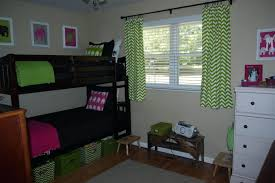 7 Year Old Boy Bedroom Ideas Cool Room For College Guys Big Decorating Fancy Bedrooms Cute Innovative