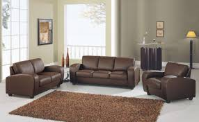 Brown Leather Sofa Living Room Ideas by Ashley Furniture Living Room Sets Living Room Awesome Living Room