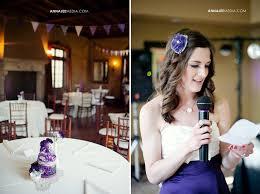 Dresser Mansion Tulsa Ok 74119 by Tulsa Oklahoma City Wedding Photographer Dresser Mansion