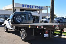 2018 Ford F350, Mesa AZ - 5001648108 - CommercialTruckTrader.com Jims Water Truck Service 52 Photos 25 Reviews Business Gta Online Free Mryweather Mesa Tutorial Youtube Rtx Wheels Satin Black Filecbp Officers Find Hidden Man Wged Under Backseat Of Pickup Home Central California Used Trucks Trailer Sales Peter Mclennan Cars Mesa Az Only Fleet American Mobile Retail Association Classifieds Arizona Dealership Upholstery Cleaning Services In Miramar Carpet 2017 Ford F450 122548667 Cmialucktradercom