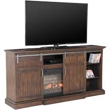 New All American Furniture Lakeland Best