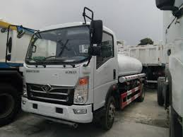 Sinotruk Homan Fuel Tank Truck 4KL - Philippines Buy And Sell ... Truck Fuel Tank Stock Image I5439030 At Featurepics Bruder Man Tgs Online Toys Australia 2005 Isuzu Ftr P868 Tanks Tpi Titan Sidekick 15 Gal Portable Liquid 5040015 525 Gallon Fuelgwaste Oil Storage Transfer Cell New Product Test Flow Atv Illustrated Trucks Renault Premium Tank Body 270dci19 Blanc Et Bleu Semi Trailer Manufacturers Harga Sino 70gallon Toolbox Combo Operations Government Fleet Renault 270 Dci 4x2 Fuel 144 M3 4 Comp Trucks Bed Cover Auxiliary Youtube