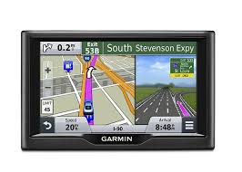 Amazon.com: Garmin Nuvi 57 5-Inch GPS Navigator: Cell Phones ... Garmin Nvi 56lmt Automobile Portable Gps Navigator 5 Speaker Nuvi 3590lmt Installed In Nissan Navi Dock Station Diy Dzl 580lmts Gps With Builtin Bluetooth Lifetime Map 780lmts 7 Trucking And Truckers Version Lovely Screen Size Parison Gpsmap 276cx All Terrain Ebay Tfy Navigation Sun Shade Visor Plus Fxible Extension Truck Driver Systems Upc 0375908640 465lm Truckcar Mountable Na Nuvi 1450t Ultrathin Silver Refurbished Shop Dezl Cam Lmthd Free
