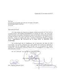 Legalizaciones Consulado General Del Ecuador En Madrid