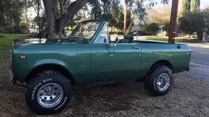 1972 International Harvester Scout For Sale 100884634 | Scouts ... Intertional Harvester R Series Wikipedia 1972 1110 Truck 2 Wd Original Owner Low Miles Feed Truck 3 Hopper Tank Hibid Auctions 1210 Pickup F158 Kissimmee 2018 2941 Cha Scout Ii Youtube Fleetstar 2010a Tandem Dump Sells Big Iron Junkyard Find 1971 1200d The Truth 4300 Semi Item G4202 Sold Octo In Ca Antelope 22671eca10170 For Sale
