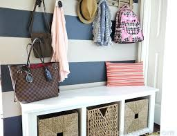 see the ikea entryway storage bench mudroom bench prince furniture storage bench living room furniture