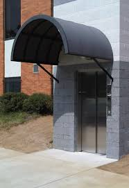 Custom Canvas Business Window Awnings | Forman Signs Custom Canvas Business Window Awnings Forman Signs Pergola Design Wonderful Istock Pergola Phoenix Best Patios In Bullnose Awning Fixed Styles Quarter Round Castle Cubby Backyard Fun For Kids All Year Round Residential Gallery Wedge Alinium Entrance Dome Youtube Ridgewood Awning Bromame Blue Shop Vintage Outdoor Stock Illustration Img Harvest Design Half Suppliers And Manufacturers