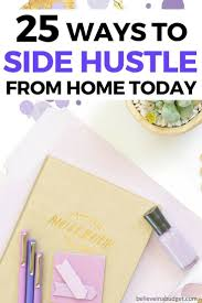 best Work From Home Expert Tips images on Pinterest