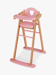 John Lewis & Partners Wooden Doll Highchair Top 10 Best High Chairs For Babies Toddlers Heavycom Baby Doll Accsories To Buy 20 Littleonemag December 2011 Thoughts From The Gameroom Melissa Doug Classic Wooden Abacus Make Me Iconic Set Nursery Highchair Ever Dad Creates Star Wars 4in1 Rocking Horse Push Glider Pony Rocker Toy Musical Player Riding Chair Ride On Animal 15x Thicker Safer Durable Antislip Plans Woodarchivist New 112 Dollhouse Miniature Fniture White With Double Removable Tray Babyinfantstoddlers 3in1 Boosterchair Grows Your Child Adjustable Legs Antique Baby High Chair That Also Transforms Into A Rocking Doll White Wooden Flower Design In Hemel Hempstead Hertfordshire Gumtree