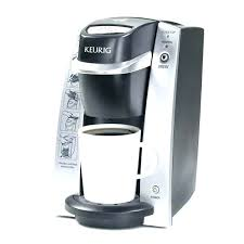 Keurig Coffee Machine Walmart Maker Unique