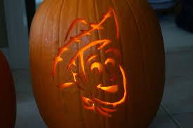 Minion Pumpkin Carving Template by 100 Good Pumpkin Ideas Halloween Best 25 Minion Pumpkin