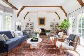 fresh modern home dekorationsideen bilder neue haare