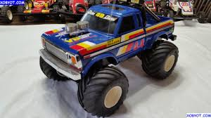 RadioShack 4×4 Off-Roader RC Monster Truck 1985 – XOBYOT.COM Vrx Racing 110 Bf4j Jeep Crawler Rc Offroad Truck Rtr Car Rh1047 Hg P407 24g 4wd Rally Rc For Yato Metal 4x4 Pickup Rock Master 4x4 114 Scale With 24 Ghz King Motor 18 Explorer 2 Hpi Cross Sr4a Demon Czrsr4a Planet Off The Bike Review Traxxas 116 Slash Remote Control Truck Is Rampage Mt V3 15 Gas Monster Brand New 24ghz Climbing High Speed Double Stampede Ripit Trucks Fancing 670644 Rustler Electric Brushed Stadium Amazoncom Hosim Large Size 46kmh 24ghz