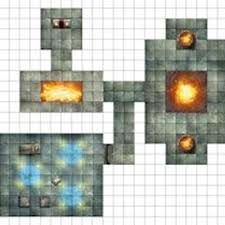 Tiled Map Editor Free Download by Dungeon Tile Mapper Alternatives And Similar Games Alternativeto Net