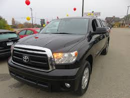 2012 Toyota Tundra For Sale In Vernon, BC | Used Toyota Sales Used 2016 Toyota Tundra For Sale Stouffville On Ram 1500 Vs Comparison Review By Kayser Chrysler 2008 Pickup Sr5 4x4 23900 Trucks Near Barrie Jacksons 2015 1794 Edition Crew Cab 4wd 4 Door 57l Used Toyota Olympus Digital Camera 2014 Crewmax For Lifted Bbc Autos Stays Course Sale In Quesnel Bc Sales 2007 San Diego At Classic Double 22 Premium Rims Local 2012 Truck Scranton Pa