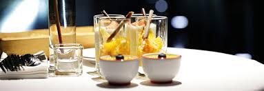 cuisine lounge festival lounge bregenz festival